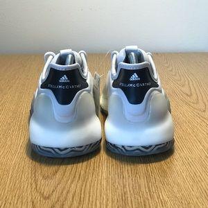 Adidas by Stella McCartney Shoes - Adidas Stella McCartney court boost tennis Sz 9.5